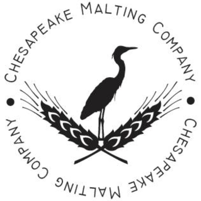 Chesapeake Malting Company